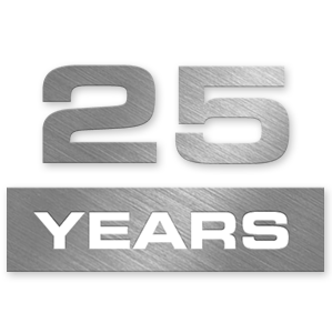 Cybertech has 25 years of experience with PLC, DCS, SIS, SCADA and HMI